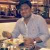 Sunil Kewade Travel Blogger