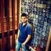 Vaibhav Ahuja Travel Blogger