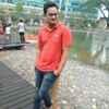 Saurav Kumar Travel Blogger