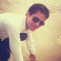 Iam Mubasshir Travel Blogger