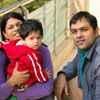 Divya Ramachandran Travel Blogger