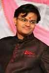 Kalpesh K Patel Travel Blogger
