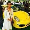 Janani Pari Travel Blogger