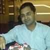 Rajendra Meena Travel Blogger