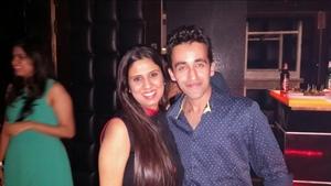 Sumit Ghai Travel Blogger