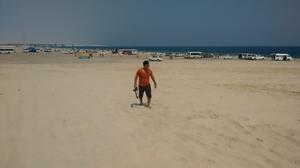 Deserts of Qatar