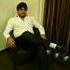 Bunty K Jain Travel Blogger