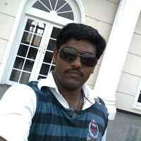 Bhaskar Kumar Travel Blogger