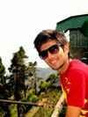 Nikhil Attry Travel Blogger