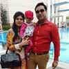 Varun Garg Travel Blogger