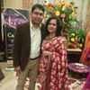 Megha Kalsi Saha Travel Blogger