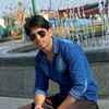 Sanjay Yadav Travel Blogger