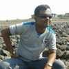 Bharat M Pansara Travel Blogger