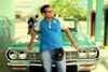 Shaikh Mohmed Travel Blogger