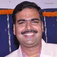Vishal Kumar Travel Blogger