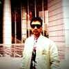 Nayeem Patil Travel Blogger
