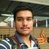 Shikhar Chopra Travel Blogger