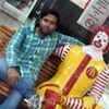 Ashutosh Barnawal Travel Blogger