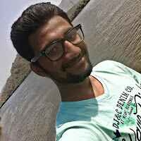 Siddhesh Sane Travel Blogger