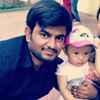 Arjun K Shankar Travel Blogger