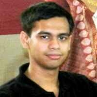 Jit Ray Chowdhury Travel Blogger