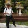 Manish Garg Travel Blogger