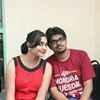 Jeet Patitundi Travel Blogger