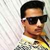 Abhishek Agarwal Travel Blogger