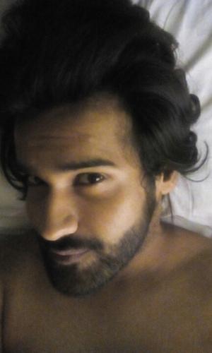 Aman Choudhary Travel Blogger