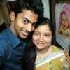 Shashank Saxena Travel Blogger
