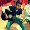 Rahul Raj Travel Blogger