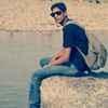 Siddharth Rajput Travel Blogger