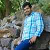 Sharun Sharath Travel Blogger
