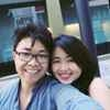 Fransiska Darjanto-Huang Travel Blogger