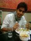 Tripurari Singh Travel Blogger