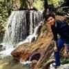 Pranjal Gupta Travel Blogger