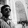 Aditya Prakash Travel Blogger