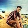 Muhammed Munzir Travel Blogger