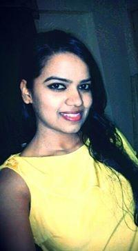 Anupama Singh Travel Blogger