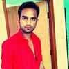 Shekhar Niky Rajput Travel Blogger