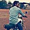 Vaibhav Malave Travel Blogger