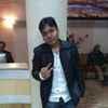 Abhay Agarwal Travel Blogger