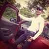 Dhaval Vasoya Travel Blogger