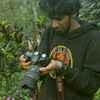 Arjun S Kumar Travel Blogger
