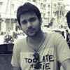 Sachin RAthore Travel Blogger