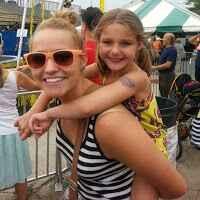 Abby Blomquist Travel Blogger