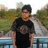 Narender Goyal Travel Blogger