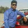 Ashish Verma Travel Blogger
