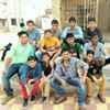 Sahil Patel Travel Blogger