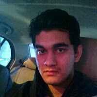 Akash Mahajan Travel Blogger